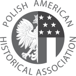 Polish American Historical Association